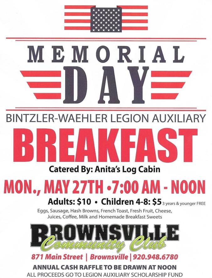 2019-memorial-day-breakfast-001-e1558197491864.jpg